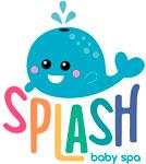 Franquicia Splash Baby Spa