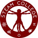 Franquicia Steam College