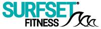 Franquicia Surfset Fitness