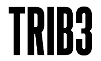 Franquicia TRIB3