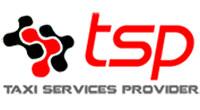 Franquicia TSP Taxi Services Provider