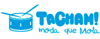 Franquicia Tacham!