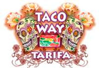 Franquicia Taco Way