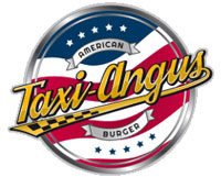 Franquicia Taxi-Angus