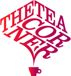 Franquicia Tea Corner
