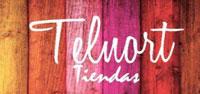 Franquicia Telnort