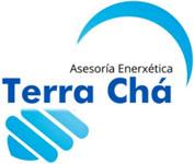 Franquicia Terra Chá
