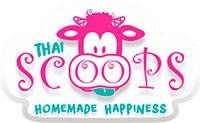 Franquicia Thai-Scoops