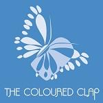 Franquicia The Coloured Clap