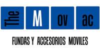 Franquicia The Movac