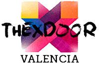 Franquicia The X-Door