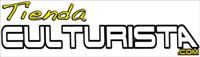 Franquicia Tiendaculturista.com