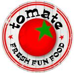 Franquicia Tomate Fresh