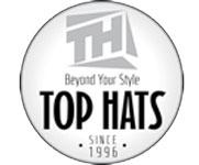 Franquicia Top Hats