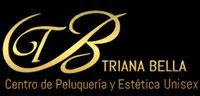 Franquicia Triana Bella