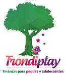 Franquicia Trondiplay