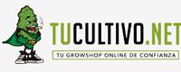 Franquicia Tucultivo.net