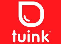 Franquicia Tuink