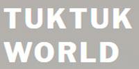 Franquicia Tuk Tuk World