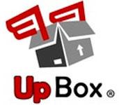 Franquicia Upbox