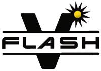 Franquicia VFlash