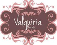 Franquicia Valquiria Beauty