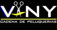 Franquicia Vany Peluquerías