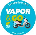 Franquicia Vapor & Go