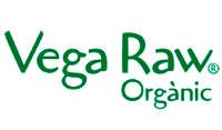 Franquicia Vega Raw Organic
