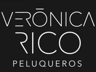 Franquicia Verónica Rico