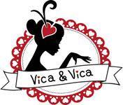 Franquicia Vica&Vica