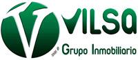 Franquicia Vilsa Grupo Inmobiliario