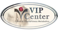Franquicia Vip Center