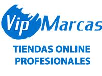 Franquicia Vip Marcas