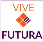 Franquicia Vive Futura
