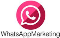 Franquicia WhatsAppMarketing