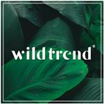 Franquicia Wildtrend