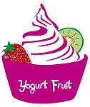 Franquicia Yogurt Fruit