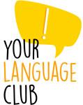 Franquicia Your Language Club