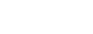 Buscafranquicias.com