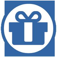 Franquicias de Juguetes, regalos y fiestas