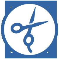 Franquicias de Peluquerías y Barberías