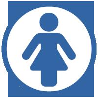 Franquicias de Ropa para la mujer