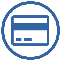 Franquicias de Tiendas en internet