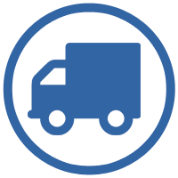 Franquicias de Vehículos y medios de transporte