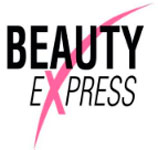 Franquicia Beauty Express