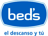 Franquicia Bed´s