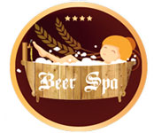 Franquicia Beer Spa