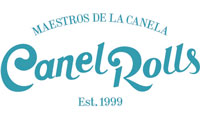 Franquicia Canel Rolls