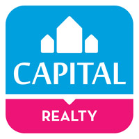 Franquicia Capital Realty